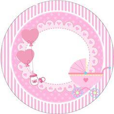 Rotulo-Latinha (1)-rosa