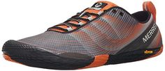 Merrell Men's Vapor Glove 2 Trail Running Shoe, Dark Orange, 9.5 M US Merrell http://www.amazon.com/dp/B00YB5GJRI/ref=cm_sw_r_pi_dp_HeE6wb1387YWA