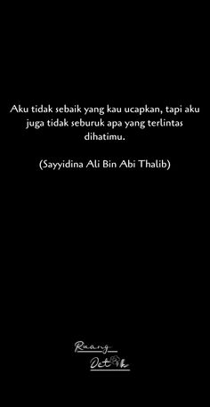 Quotes Rindu, Text Quotes, Quran Quotes, Mood Quotes, Daily Quotes, Life Quotes, Qoutes, Islamic Love Quotes, Islamic Inspirational Quotes