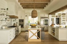Lights for Kitchen Island with Wicker Lamp Shades Above Large Wooden Fruit Bowl Nearby Vinyl Seat Cushion Covers Adhered on Dining Room Bench also Over Kitchen Island Small Pendant Lights 3 Pendant Lights