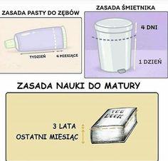 Post Suchary  z Tesco na Instagramie • Wrz 9, 2018 o 9:41 UTC Wtf Funny, Funny Jokes, Hilarious, Polish Memes, Funny Mems, Ale, Dead Memes, Quality Memes, Some Quotes