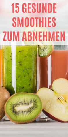 15 gesunde Smoothies – Kleine Rezeptesammlung Healthy smoothies that make it easy to lose weight. 15 healthy smoothies – Small recipe collectionOver 30 Healthy Autumn Recipes – Recipe collectionGrandma's Recipe Collection – With Lemons and Knob Fruit Smoothies, Raspberry Smoothie, Healthy Smoothies, Healthy Drinks, Healthy Recipes, Healthy Food, Healthy Weight, Drink Recipes, Homemade Smoothies