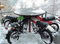 bikers_club_table