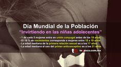 (1) tebusco (@TeBusco_mexico)   Twitter