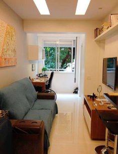 1000 images about mi casa on pinterest porches front - Decoracion de casas pequenas ...