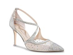 Nina Shoes, Me Too Shoes, Bridal Shoes, Wedding Shoes, Women's Pumps, Heels, Womens Clearance, All About Shoes, Kinds Of Shoes