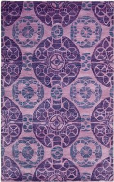 RugPal.com - Round, Square, Rectangle and Runner Area Rug - Free Shipping Everyday.