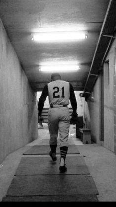 Baseball Training Near Me Refferal: 6601455745 Pittsburgh Pirates Baseball, Pittsburgh Sports, Neil Leifer, Pirate Pictures, Puerto Rico Pictures, Baseball T Shirt Designs, Puerto Rico History, Roberto Clemente, Baseball Training