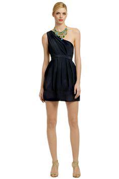Thread Social Sapphire Fairy Tale Dress