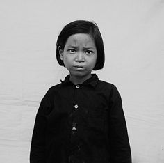 Tuol Sleng | Photos from Pol Pot's secret prison | Image 0157
