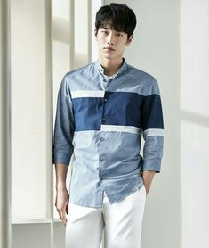 Gong Seung Yeon, Seung Hwan, Asian Actors, Korean Actors, Seo Kang Joon Wallpaper, Seo Kang Jun, Korea Boy, Korean Style, Korean Drama