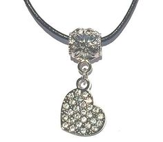Bling, Pendant Necklace, Jewels, Diamond, Clothing, Accessories, Fashion, Rhinestones, Gift Ideas For Women