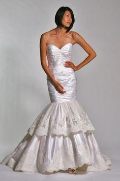 St Pucchi 2014 Bridal