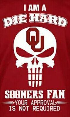 College Football Logos, Oklahoma Sooners Football, Oregon Ducks Football, Notre Dame Football, Ohio State Football, Ohio State Buckeyes, Football Team, Football Stuff, American Football