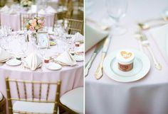 casamento-ao-ar-livre-wedding-glam-outdoor-inspire-blog-minha-filha-vai-casar-Rancho-Las-Lomas-Wedding-Diana-Marie-Photography-58-590x403.jpg