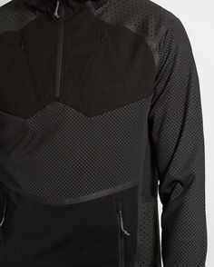 7 layer functional modular clothing system 7 layers for 7 continents