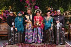 Pernikahan Adat Bugis Simpel ala Amanda dan Banjo - AB5_Resize
