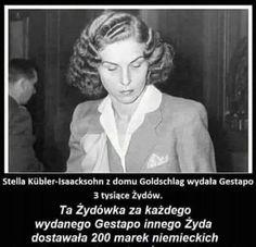 Poland Facts, Visit Poland, Wwii, Besties, Einstein, Education, People, Statistics, Historia