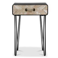 schminkhocker sitzhocker polsterhocker landhaus hocker mdf holz kunststoff hocker f r. Black Bedroom Furniture Sets. Home Design Ideas