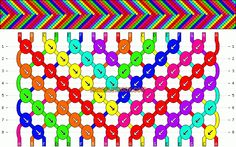Normal Pattern #12545 added by snowflake