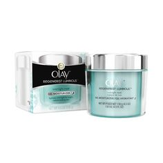 Shop Olay Regenerist Luminous Overnight Mask and hydrate your skin while you sleep. The formula works overnight for bright, glowing skin in the morning. Overnight Face Mask, French Skincare, Olay Regenerist, Hydrating Mask, Normal Skin, Skin Brightening, Facial Masks, Oily Skin, Moisturizer