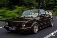 Mk1 Golf 1 Cabriolet, Vw Golf Cabrio, Volkswagen Golf Mk1, Mk 1, Cool Cars, Motors, Audi, Motorcycles, Classic