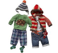 awesome for toddler boys in cool weather