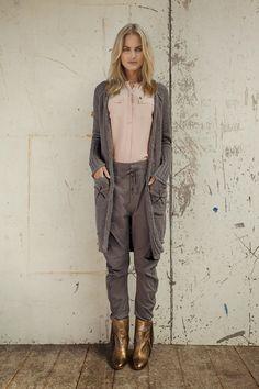#Culture Do you like the extra long cardigan?? you can buy it in #Tonic #Shop #Online tonic-clothing.co... #WomensWear #Spring #Summer #Fashion #London #UK