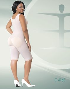 7aa338b670311 96 Best Body Shapers images