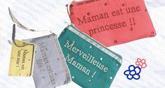 http://blog.brandbazar.fr/blog/besoin-de-conseils/shopping-fete-des-meres