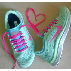 32 best make yourself beautiful images nike outfits nike shoes rh pinterest com