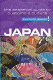 Japan / Paul Norbury.