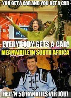 Bwhahahaaa!! Afrikaanse Quotes, Meanwhile In, Funny Laugh, Super Powers, Funny Cute, Laugh Out Loud, South Africa, Funny Pictures, Lol