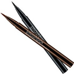 Best Liquid Eyeliner: Shake Things Up! #best_liquid_eyeliner