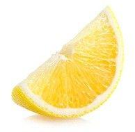 7 benefits of lemons