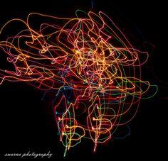 christmas tree lights     http://248.litado.edu.vn/tag/sach-hay-nhat/  http://248.litado.edu.vn/category/sach-hay-nhat/  http://248.litado.edu.vn/2012/12/20/sach-hay-nhat-nam-2012-nick-vujicic-cuoc-song-khong-gioi-han/