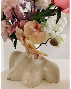 Anissa Kermiche Ceramic Pottery, Pottery Art, Ceramic Art, Keramik Design, Interior Decorating, Interior Design, Diy Décoration, Aesthetic Room Decor, Clay Art