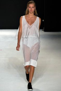 Rag & Bone Spring 2015 Ready-to-Wear - Collection - Gallery - Look 14 - Style.com