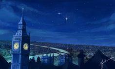 Which Peter Pan Character Are? Hawaii Travel, Thailand Travel, Croatia Travel, Beach Travel, Bangkok Thailand, Travel Usa, London Skyline Silhouette, Peter Pan Flying, Peter Pan Characters