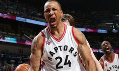 Powell Named NBA Eastern Conference Rookie of the Month #Raptors...: Powell Named NBA Eastern Conference Rookie of the Month… #Raptors