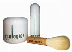 Ecologica Masque & Peel Duo ~ Professional Masque for home use by Ecologica. $58.00. The Most Phenominal Masque_unlike any you've tried.. Red Carpet Celebrity Treatment. Immediate & instant improved results that you can see. Detoxifies and renews all skin types. Helps to even out discoloration & soften fine lines. For over 30 years, this remarkable treatment has only been available to an exclusive Malibu & Hollywood clientele.  Combining an enzyme rich masque ...