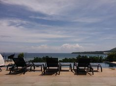 Ocean Suites, Tagbilaran Bohol, Philippines