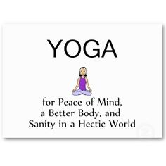 Google Image Result for http://rlv.zcache.com/top_yoga_slogan_business_card-p240701486616423316b2ish_400.jpg
