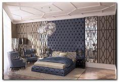 как создать интерьер комнаты