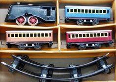 Yo fuí a EGB .Los años 60's y 70's. Más juguetes para niños y niñas tercera parte.|yofuiaegb Yo fuí a EGB. Recuerdos de los años 60 y 70. Vintage Soul, Youth, Girls Toys, Infancy, Souvenirs
