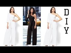 689fa691817e 844 Best DIY:Sewing on Machine images in 2019 | Long skirts, Maxi ...