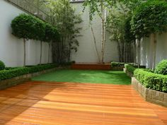 Image result for artificial grass and bamboo plant