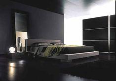 modern-black-bedroom-interior-design.jpg 500×347 pixels