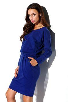 Cold Shoulder Dress, Casual, Dresses, Fashion, Gowns, Moda, La Mode, Dress, Fasion