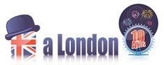 A London | Alojamiento, cursos de inglés, trabajo y prácticas en Londres